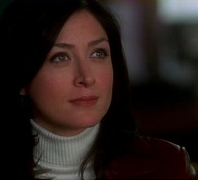 Agent Kate Toad didnt die in the show she was so much beter then Zeba
